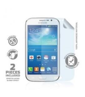 Protector de pantalla celly compatible con smartphone grand neo plus i9060z - Imagen 1