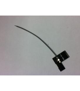Repuesto antena bluetooth tablet phoenix phvegatab9q - Imagen 1