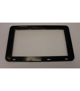 Repuesto marco pantalla tablet phoenix phvegatab7q - Imagen 1