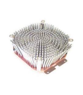 Base de cobre Swiftech MCX-VPRO