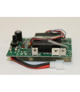 Repuesto  placa base para  drone phoenix phquadcoptermfpv - Imagen 1