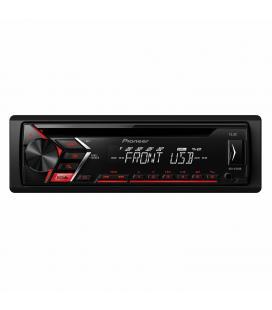 AUTORRADIO PIONEER DEH-S100UB - CD - Imagen 1