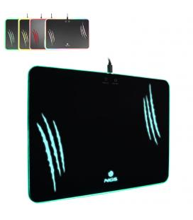 ALFOMBRILLA GAMING NGS GPX-600 -