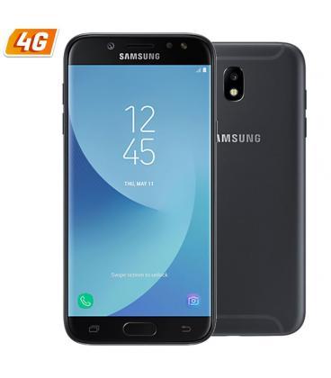 SMARTPHONE SAMSUNG GALAXY J5 (2017) - Imagen 1