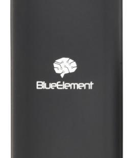 Bluestork BK-200-U2-BE 20000mAh Negro batería externa