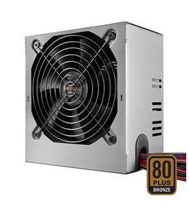 be quiet! System Power B9 Bulk 450W 80plus Bronze