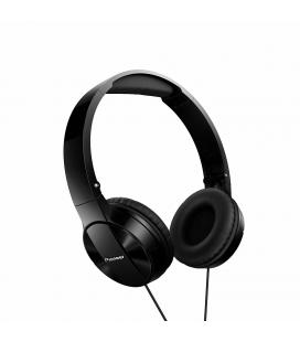 AURICULARES PIONEER PURE SOUND SE-MJ503-K