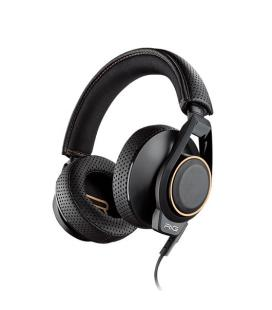 AURICULARESMICRO PLANTRONICS RIG 600 DOLBY ATMOS