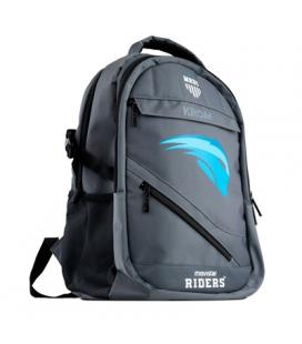 Krom Gaming Mochila Karry Movistar Riders