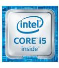 Intel Core i5-6400 - Imagen 13