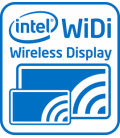 Intel Core i5-6400 - Imagen 17