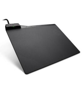 ALFOMBRILLA CORSAIR MM1000 QI WIRELESS CHARGING