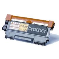 TONER BROTHER TN2010 NEGRO LASER