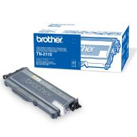 TONER BROTHER TN-2110 1500 PAGINAS