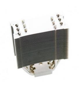 Thermalright Ultima 90 - Imagen 1