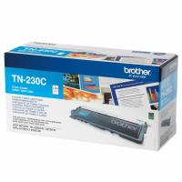 TONER BROTHER TN-230 1400 PAGINAS