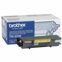 TONER BROTHER TN-3230 3000 PAGINAS