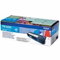 TONER BROTHER TN-325 3500 PAGINAS