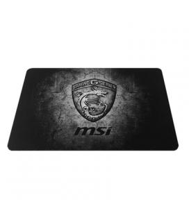 MSI Alfombrilla Gaming Shield