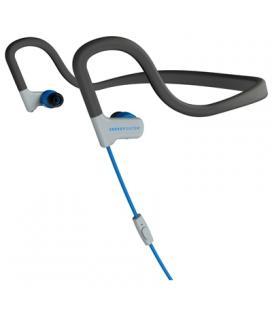 Energy Sistem Auriculares Sport 2 Blue Mic