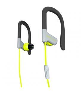 Energy Sistem Auricular Sport 1 Amarillo