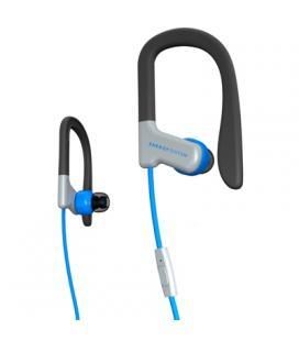 Energy Sistem Auricular Sport 1 Azul