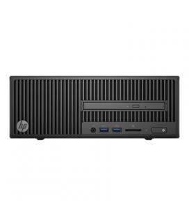 HP 280 G2 SFF i5-7500 4GB 500GB W10Pro