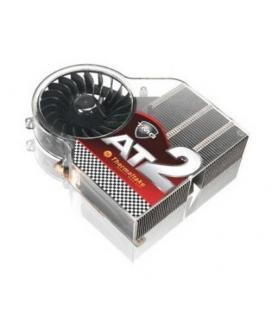 Thermaltake TMG AT2. Cooler de VGA