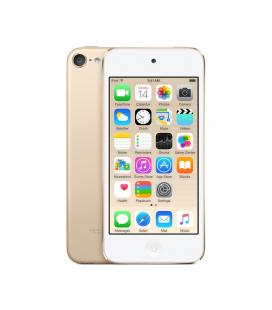 IPOD TOUCH 128GB ORO -