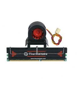 Thermaltake Hyper. Kit de refrigeracion de memoria Activo