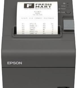 Epson TM-T20II (007) Térmico POS printer 203 x 203DPI