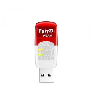 WIRELESS LAN USB FRITZ!WLAN STICK AC 430 - Imagen 1