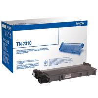 TONER NEGRO BROTHER TN-2310 -