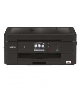 Brother MFC-J890DW 12pp 128Mb Dúplex Fax USB Wifi - Imagen 1