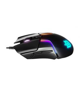 RATON STEELSERIES RIVAL 600