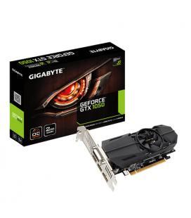 VGA GIGABYTE GV-N1050OC-2GL