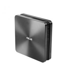 Ordenador mini asus vc65-g287z  pent g4400t / 4gb / 1tb / dvdrw / wifi / bt / w10