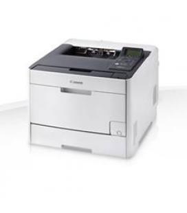 Impresora canon lbp7680cx laser color i-sensys a4/ 9600ppp/ 30ppm/ 20ppm color/ 250mb/ usb/ red/ duplex/ impresion directa