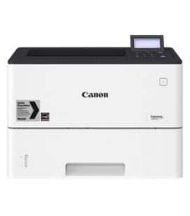 Impresora canon lbp312x laser monocromo i-sensys a4/ 43ppm/ 1gb/ usb/ duplex/ nfc