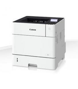 Impresora canon lbp351x laser monocromo i-sensys a4/ 55ppm/ 1gb/ usb/ red/ duplex