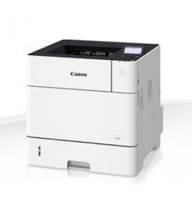 Impresora canon lbp352x laser monocromo i-sensys a4/ 62ppm/ 1gb/ usb/ duplex