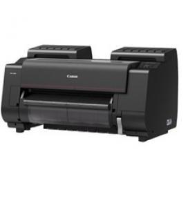 "Impresora canon pro-2000 inyeccion color pixma profesional foto a3/ 2400ppp/ usb/ wifi/ 12 tintas/ imagenes 24"""