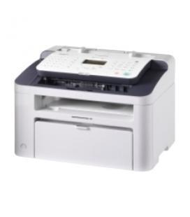 Fax canon laser l150 a4/ 18ppm/ adf