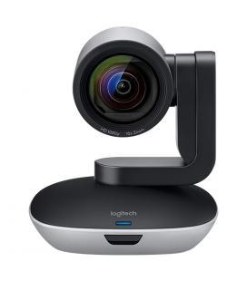 Webcam logitech conferenccam ptz pro 2
