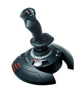 Thrustmaster T.Flight Stick X. Joystick USB PC/PS3 - Imagen 1