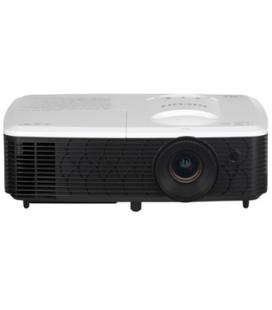 Videoproyector ricoh pjx2440 wxga/ dlp/ 3100 lum/ 2000:1/ hdmi/ 5000 horas/ altavoz 2w