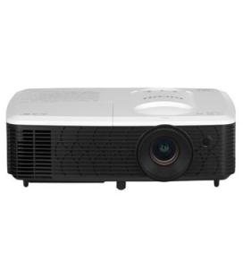 Videoproyector ricoh pjwx2440 wxga/ dlp/ 3100 lum/ 2000:1/ hdmi/ 4500 horas/ altavoz 2w