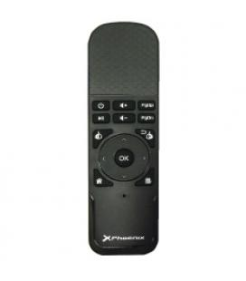 Mando tactil touchpad mini wireless inalambrico combo phoenix padcontrol 2.4ghz - Imagen 1