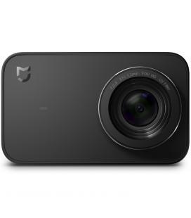 Video camara sport xiaomi mi action camera 4k wifi micro sd - Imagen 1
