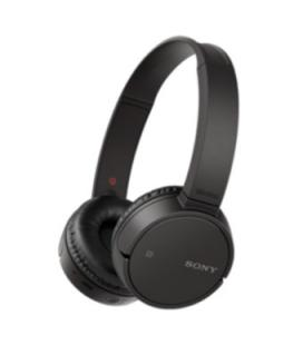 Auriculares sony whch500b inalambricos